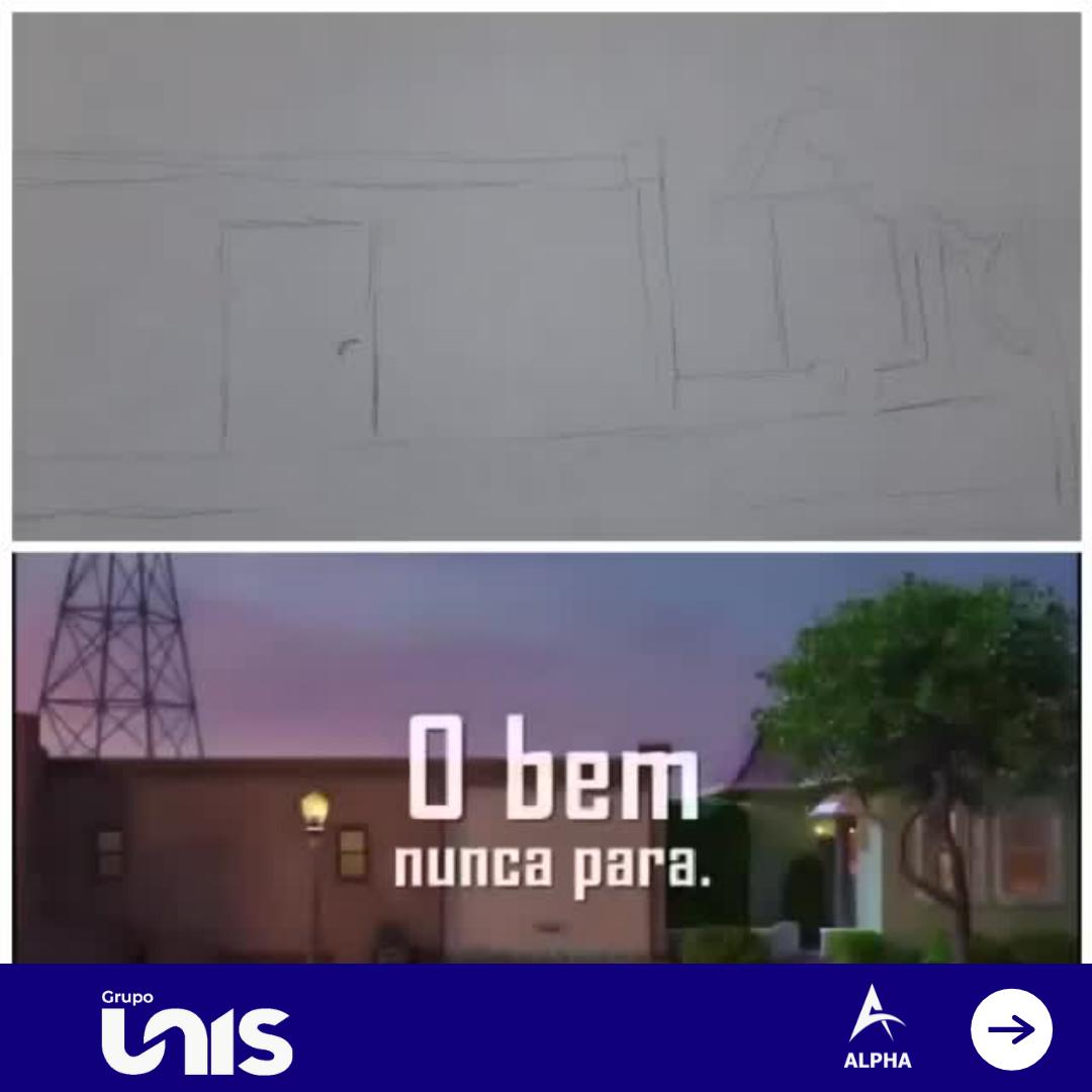 Artes9Ano